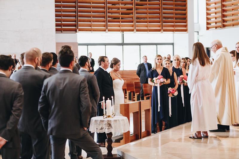 Zieman Wedding (246 of 635).jpg