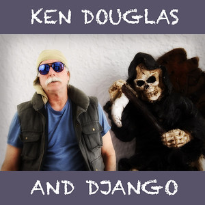 Ken and Django