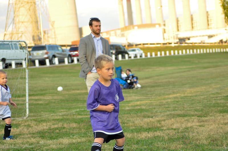 ayso-soccer-0189.jpg
