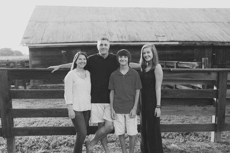family-daniel-aug2016-0011-2.jpg