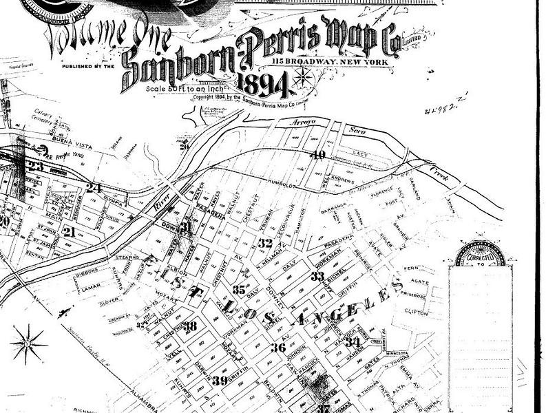 1894-SanbornMap-Key-RiverStationArea.jpg