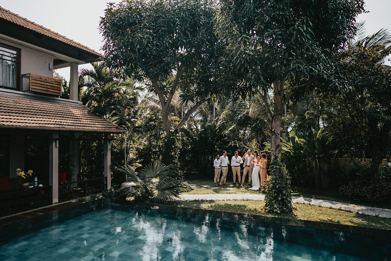 Hoi An Wedding - Intimate Wedding of Angela & Joey captured by Vietnam Destination Wedding Photographers Hipster Wedding-8111.jpg