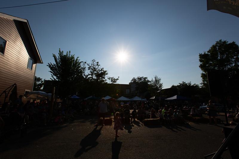 Del Ray Music Festival 905.jpg