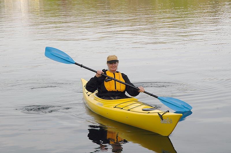 sRGB Kayak.jpg
