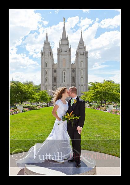 Ricks Wedding 141.jpg