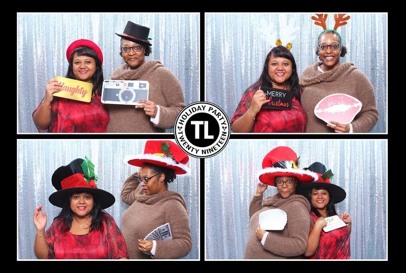 1219 TracyLocke Holiday Party - 191219_104703.jpg