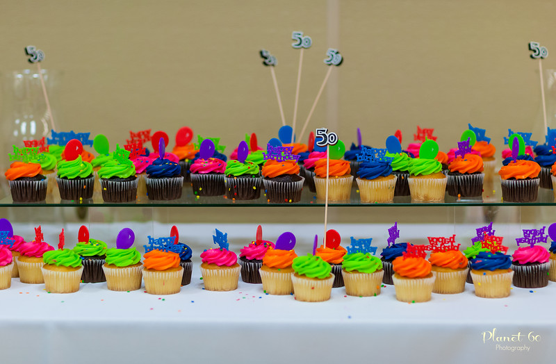 PARTY TIME-241.jpg