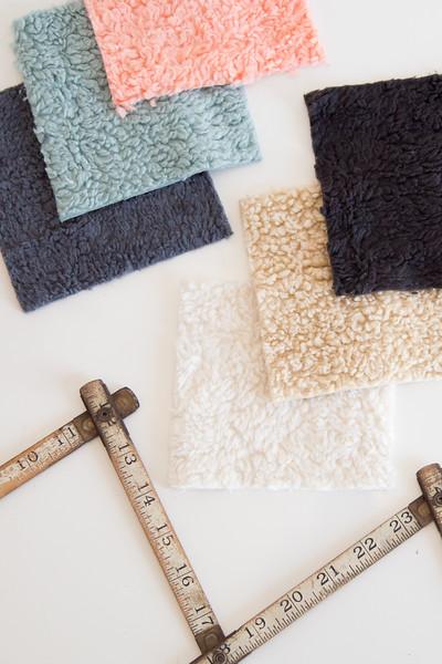 Birch Fabrics-6.jpg