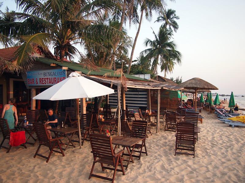 P1317317-phu-quoc-kim-bungalows-beach-bar.JPG