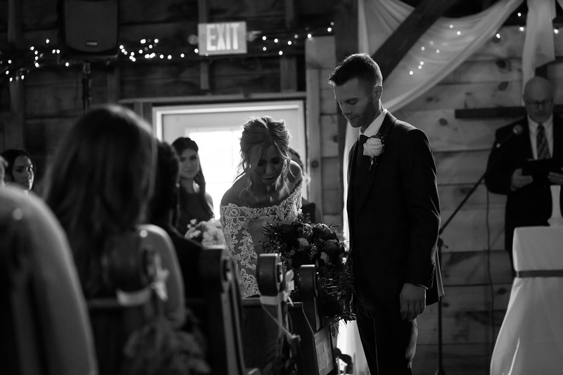 Blake Wedding-879.jpg