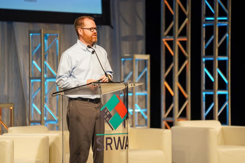 SRWA 2019-184.jpg