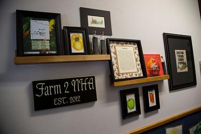 PLM 1112 Farm2