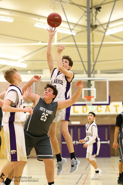 BBB C 2019-12-13 South Whidbey at Oak Harbor - JDF [033].JPG