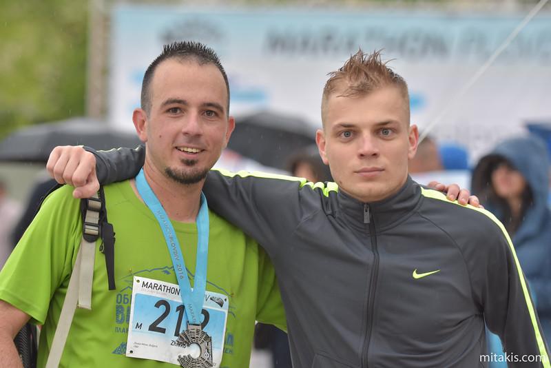 mitakis_marathon_plovdiv_2016-441.jpg