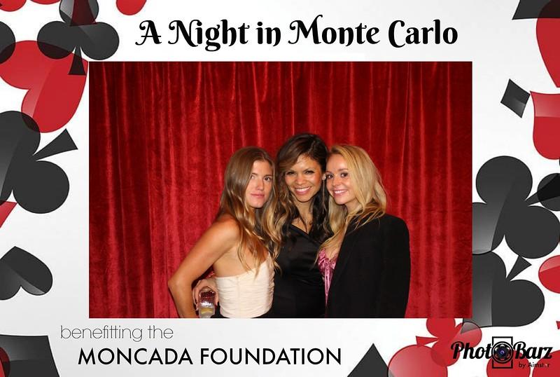 Monte Carlo Pics154.jpg