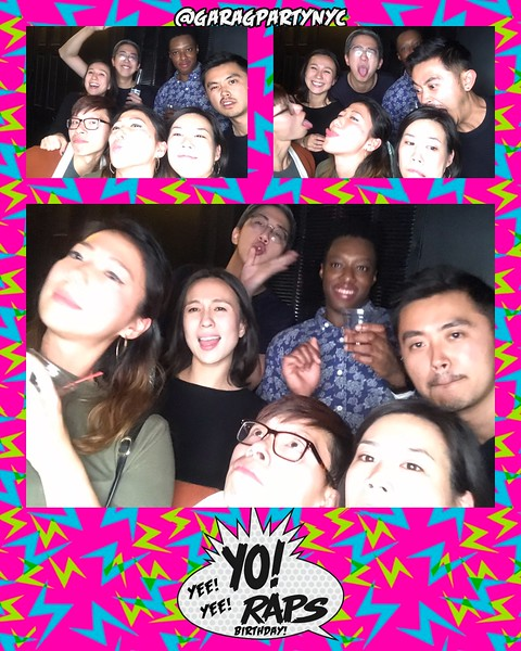 wifibooth_7855-collage.jpg