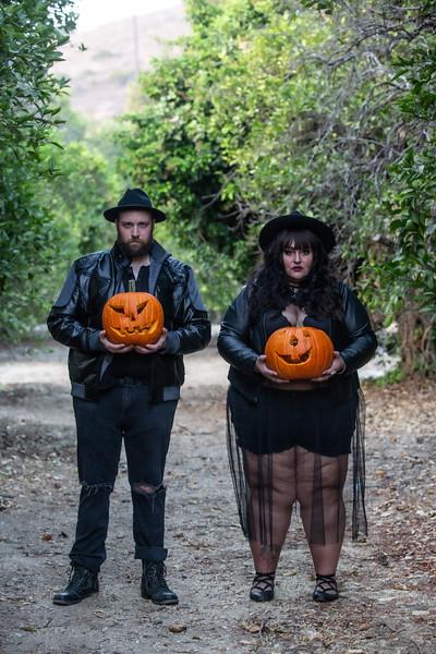 pumpkin orchard-181.jpg