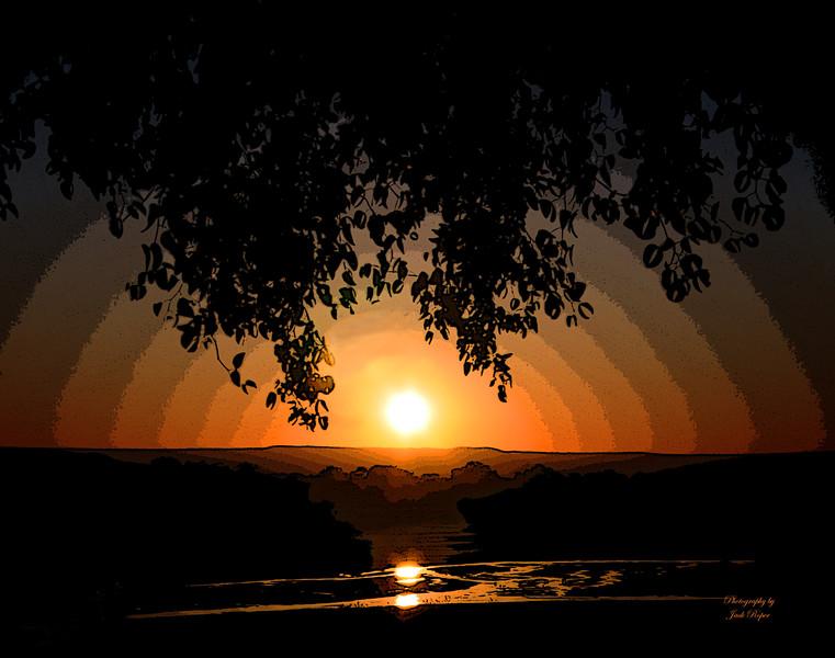 Sunset Africa best  .jpg