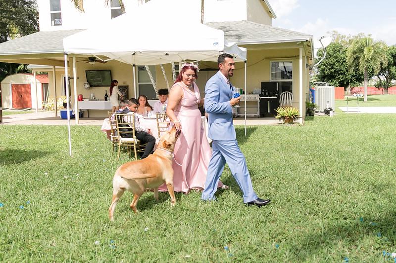 Carlos + Francy Wedding-223.jpg