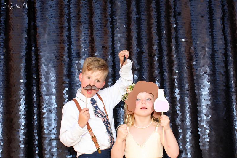 LOS GATOS DJ & PHOTO BOOTH - Jessica & Chase - Wedding Photos - Individual Photos  (45 of 324).jpg