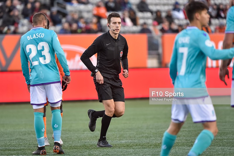05.08.2019 - 193622-0400 - 7396 - 05.08 - F10 Sports - Forge FC vs Pacific FC.jpg