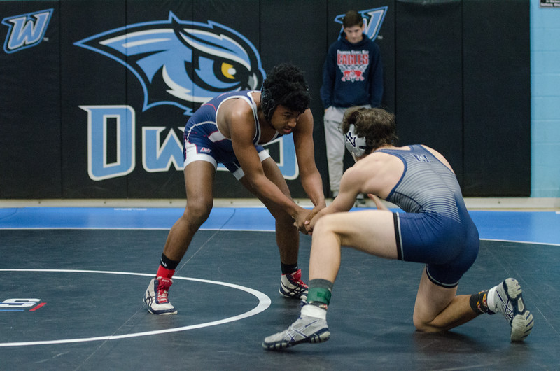 Carroll County Wrestling 2019-773.jpg