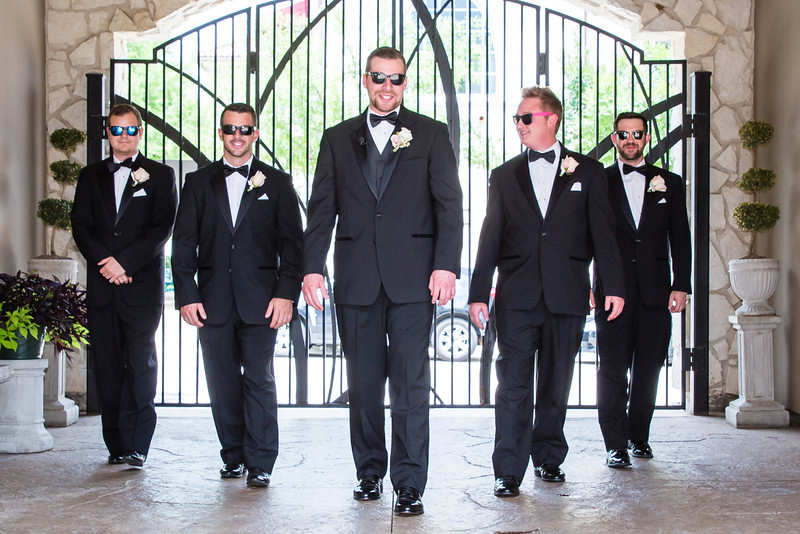 Wedding - Thomas Garza Photography-212.jpg