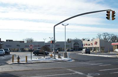Elks Plaza [12-31-17]
