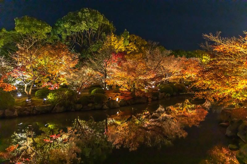 Kyoto12052018_290.jpg