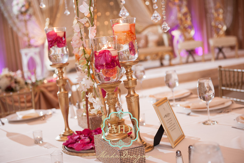 amer design decor pics maha designs chicago wedding photography-3.jpg