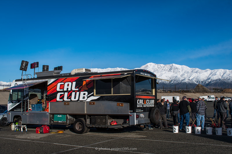 2019-11-30 calclub autox school-31.jpg