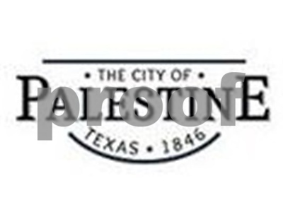palestine-officials-seeking-railroad-quiet-zone-downtown