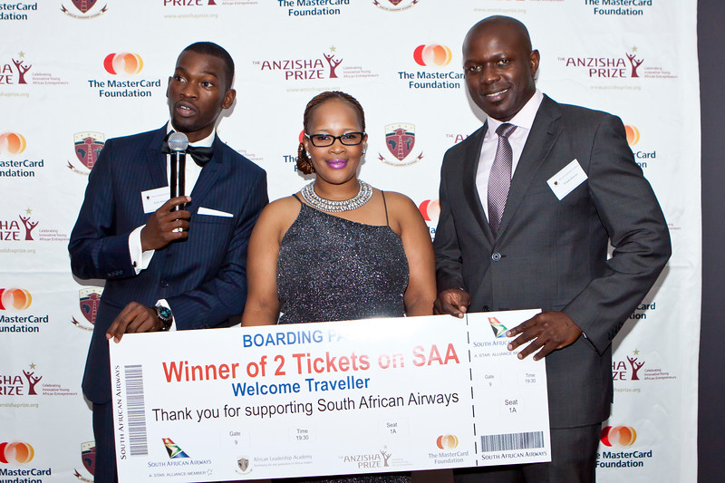 Anzisha awards138.jpg