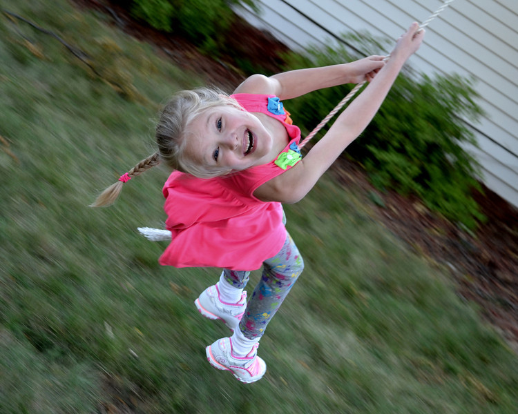 Rachelle on swing two.jpg