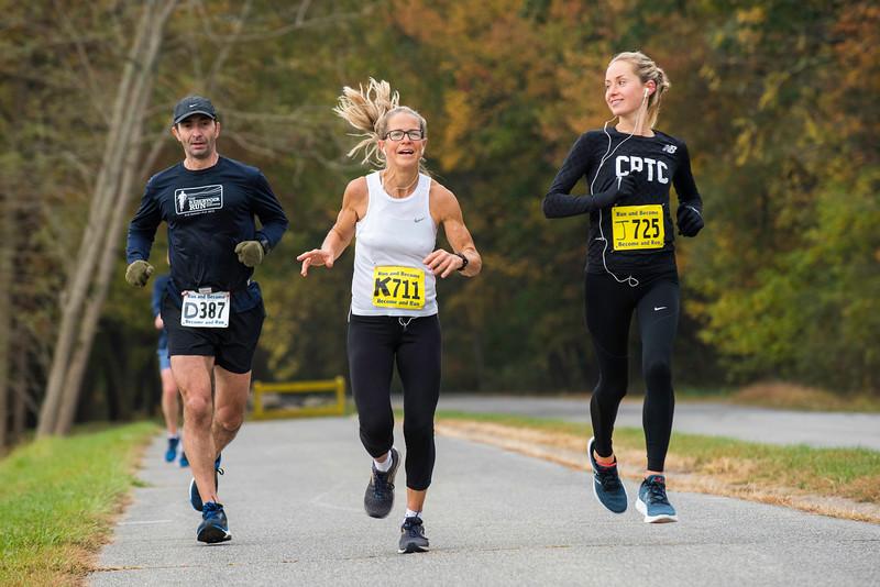 20191020_Half-Marathon Rockland Lake Park_155.jpg
