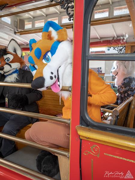 20190316-Santa Barbara Trolley Meetup 2019-3-16-139.jpg