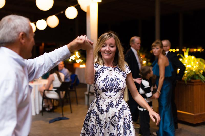 bap_walstrom-wedding_20130906221055_9214