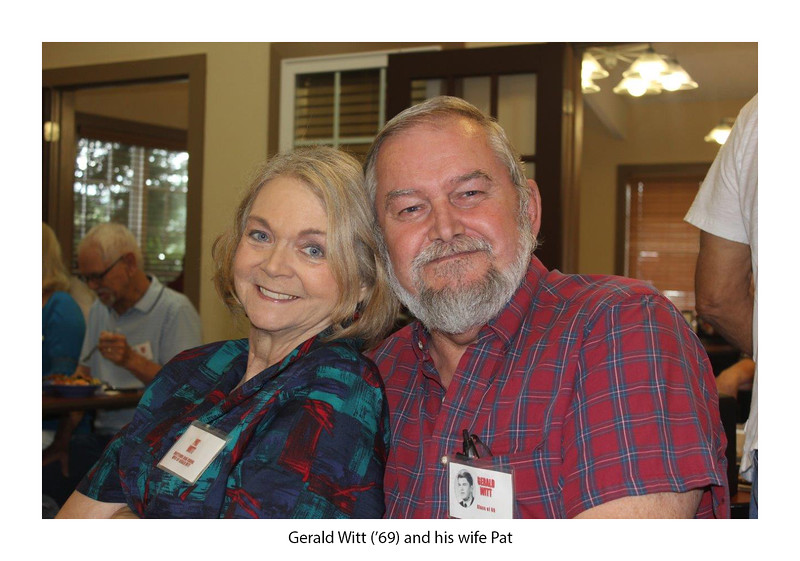 Pat and Gerald Witt '69.jpg