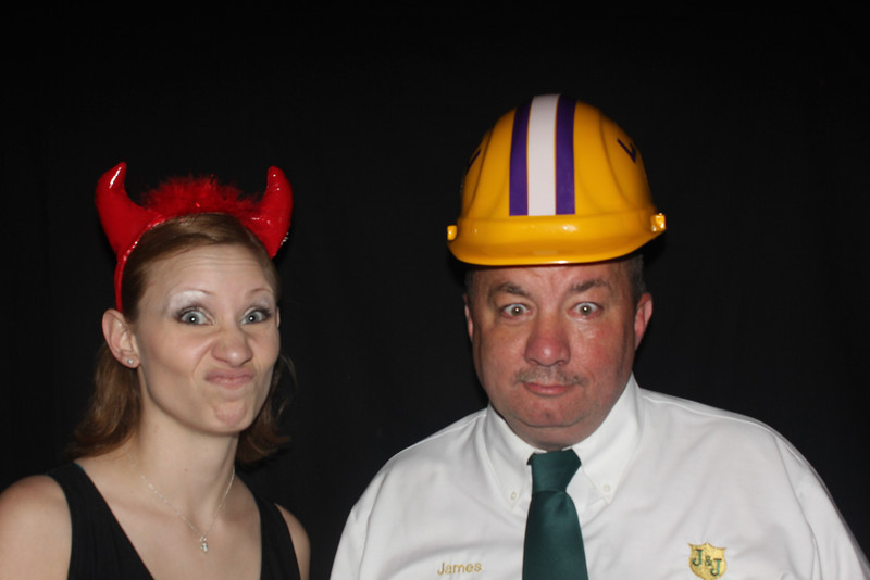 Best of Acadiana Party 2013-06-24 by SnapStar Photos068.JPG