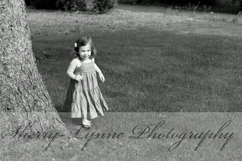 IMG_1954 copy.jpg