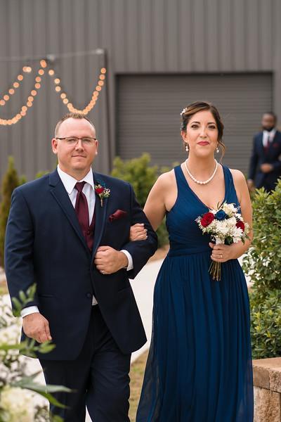 Shervington-Wedding-221.JPG