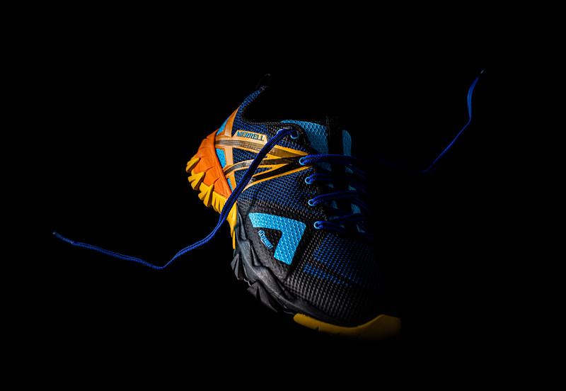 shoes-614.JPG