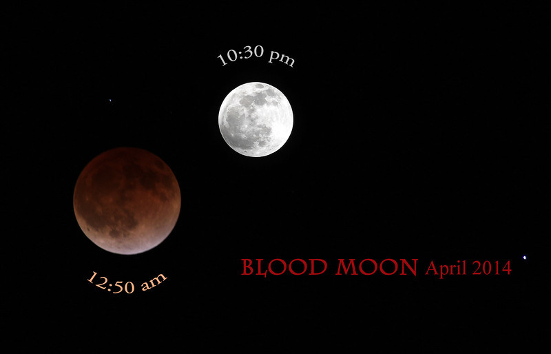 Blood Moon 3.jpg