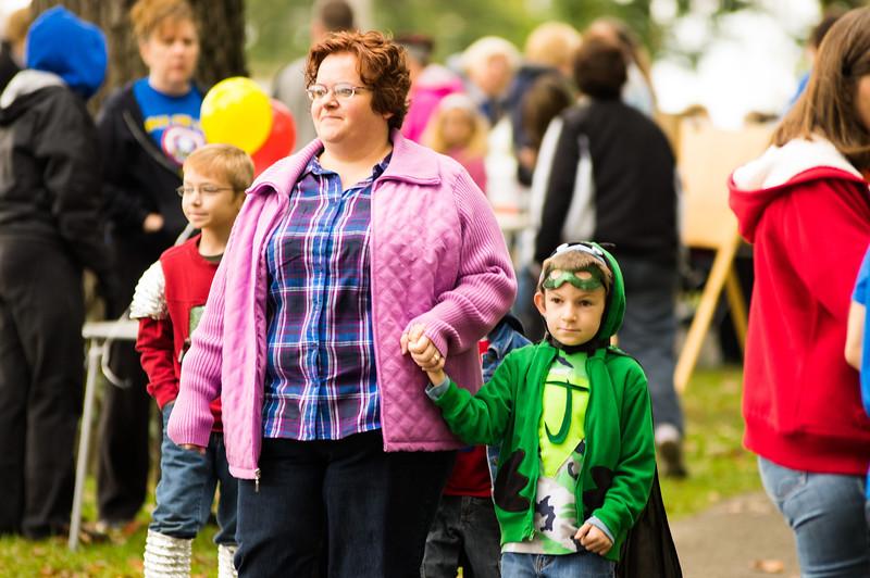 10-11-14 Parkland PRC walk for life (29).jpg