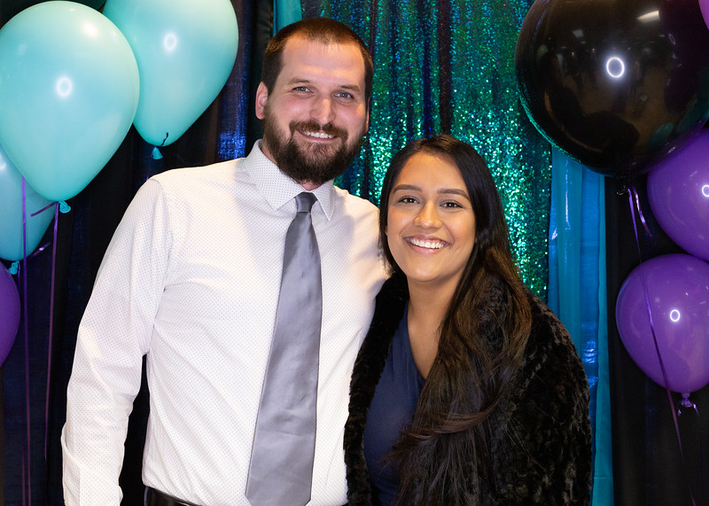ValleyGala2019-64.jpg