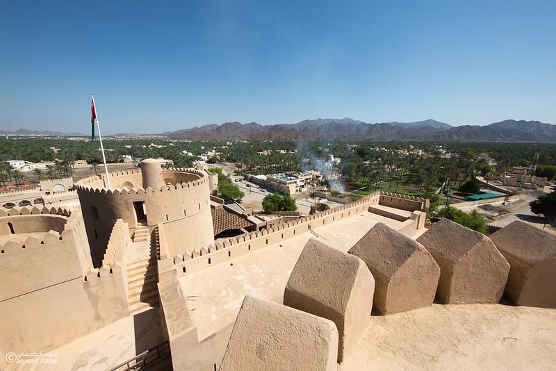 Rustaq Fort (29 of 41)- Oman.jpg