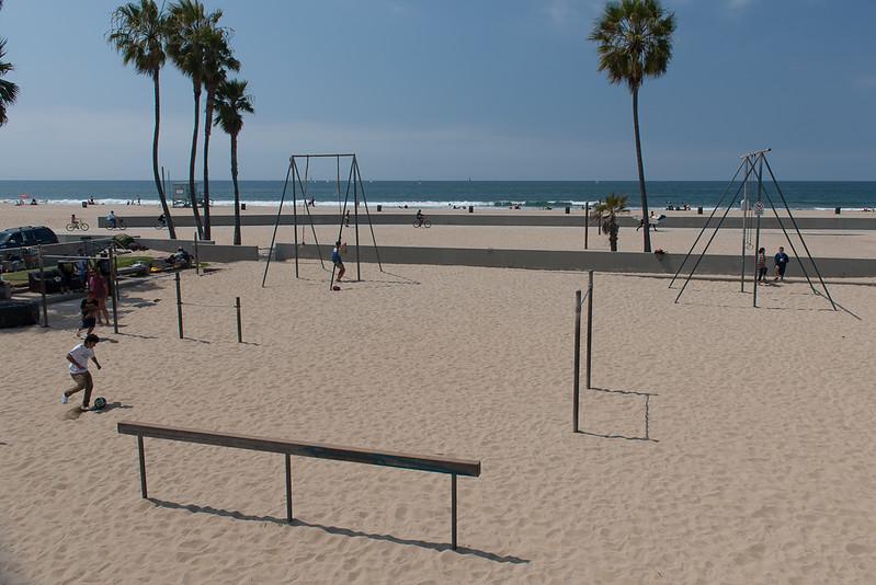 California0116.jpg