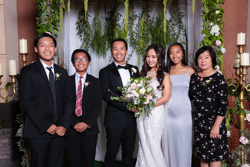 Quang+Angie (9 of 75).jpg