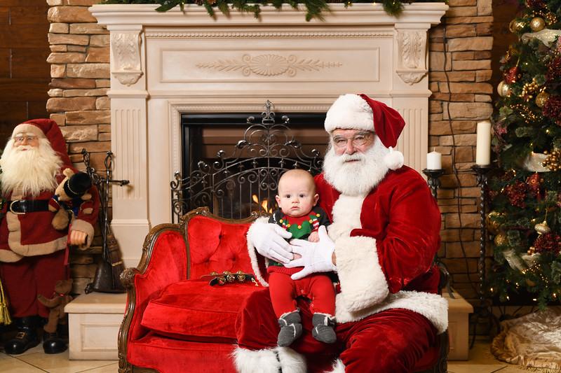 Santa2018.TylerBoye.-224.jpg