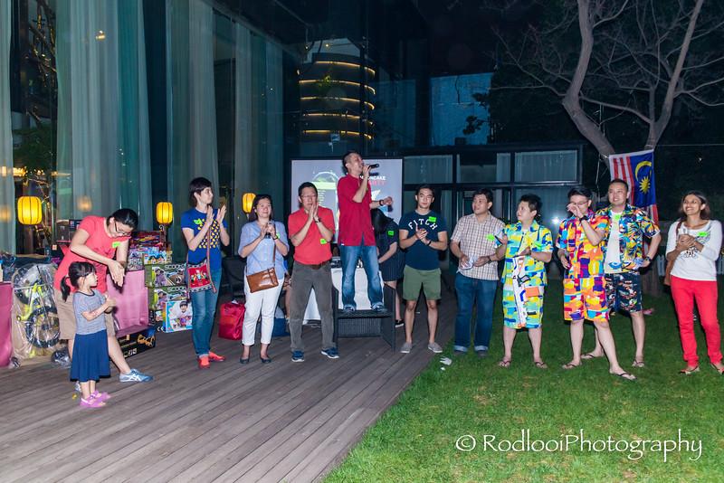 [20160915] MIB Mooncake Party @ China Lounge, Beijing (24).jpeg